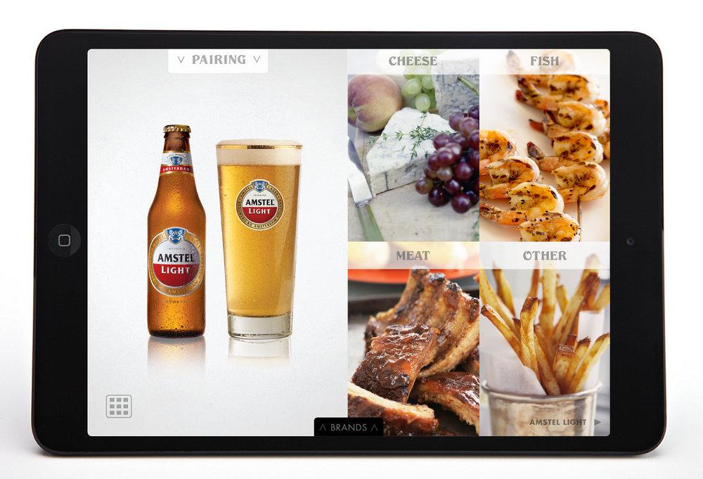 Heineken-food&beer pairing-interactive book20.jpg