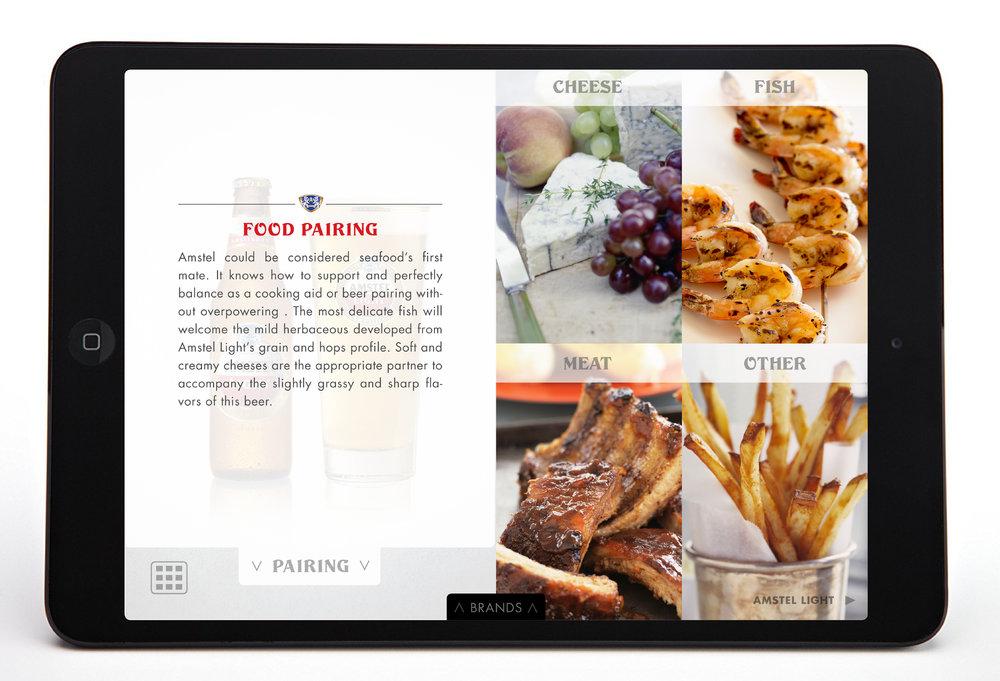 Heineken-food&beer pairing-interactive book21.jpg