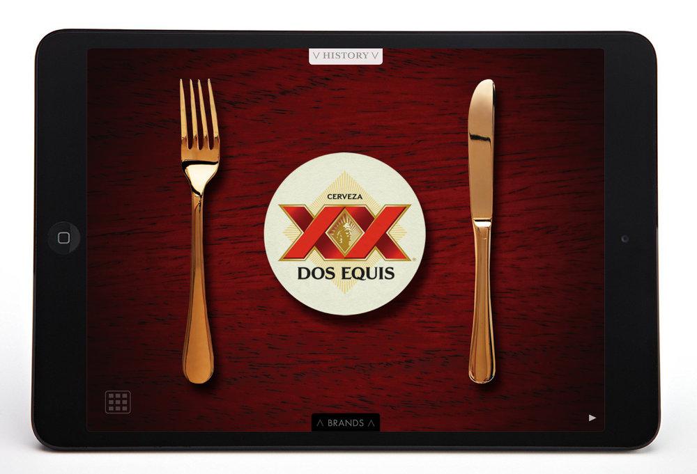 Heineken-food&beer pairing-interactive book23.jpg
