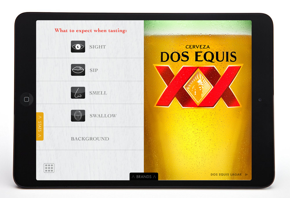 Heineken-food&beer pairing-interactive book24.jpg