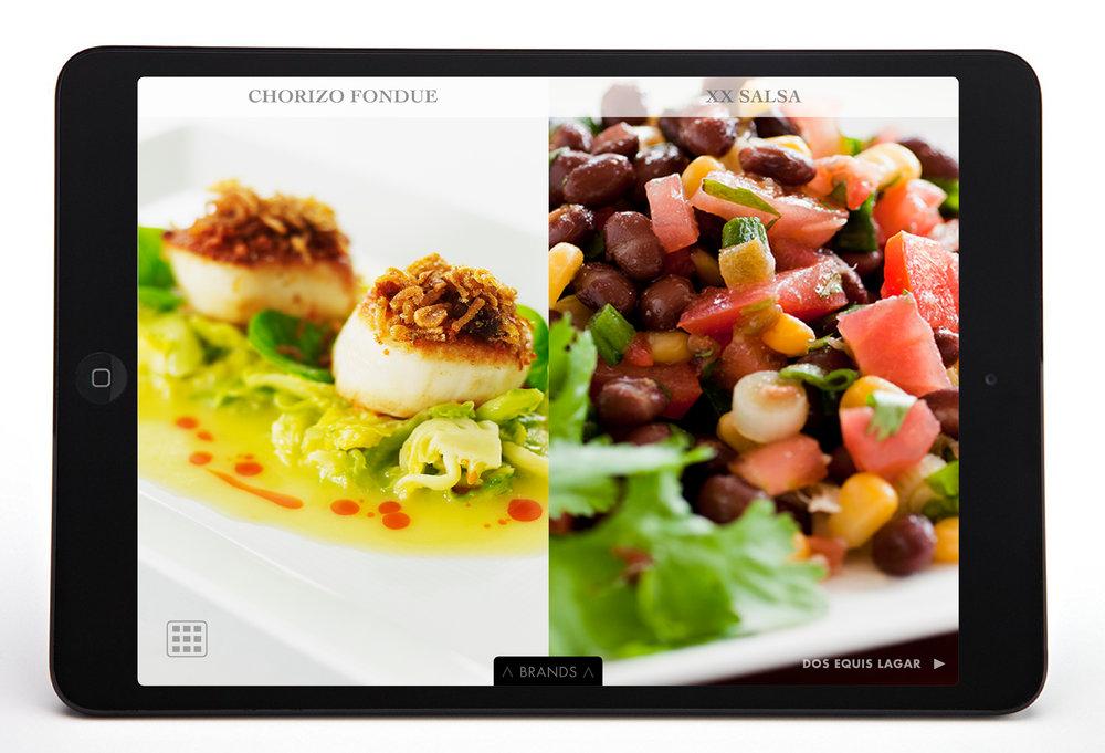 Heineken-food&beer pairing-interactive book26.jpg