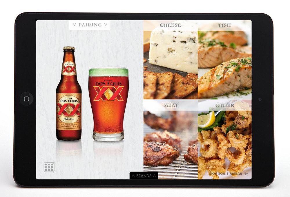 Heineken-food&beer pairing-interactive book28.jpg
