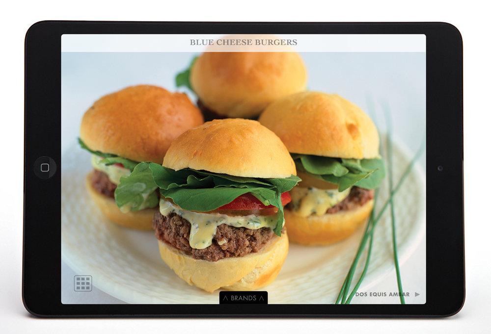 Heineken-food&beer pairing-interactive book29.jpg