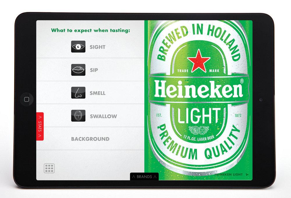 Heineken-food&beer pairing-interactive book34.jpg
