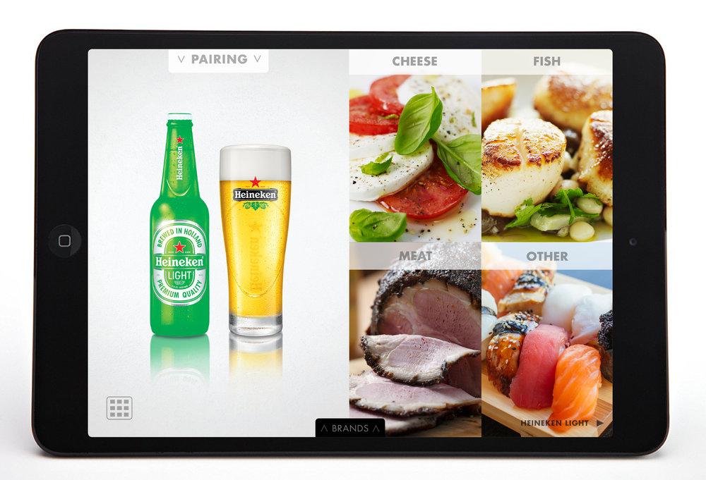 Heineken-food&beer pairing-interactive book35.jpg