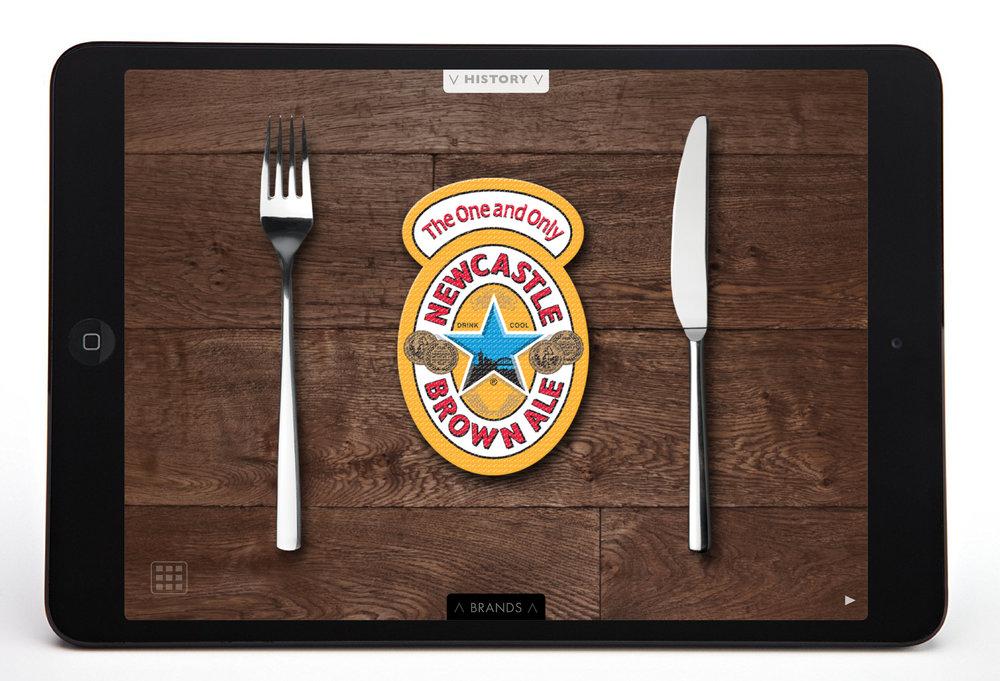 Heineken-food&beer pairing-interactive book37.jpg