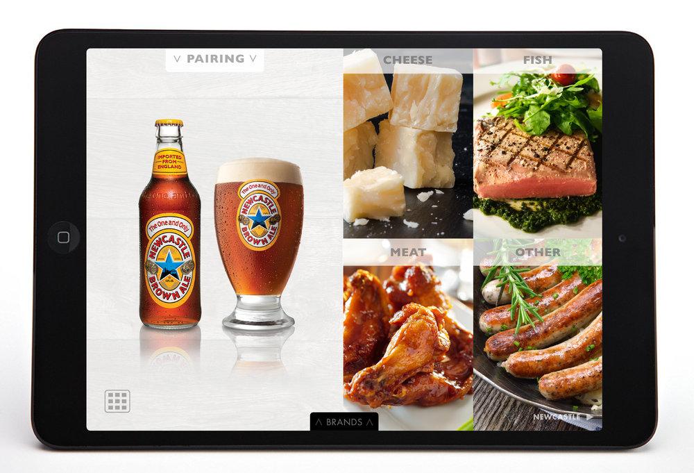 Heineken-food&beer pairing-interactive book39.jpg