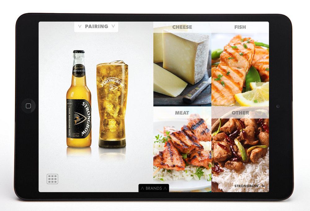 Heineken-food&beer pairing-interactive book43.jpg