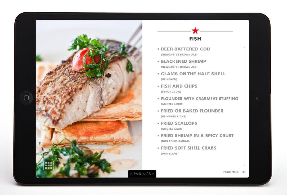 Heineken-food&beer pairing-interactive book47.jpg