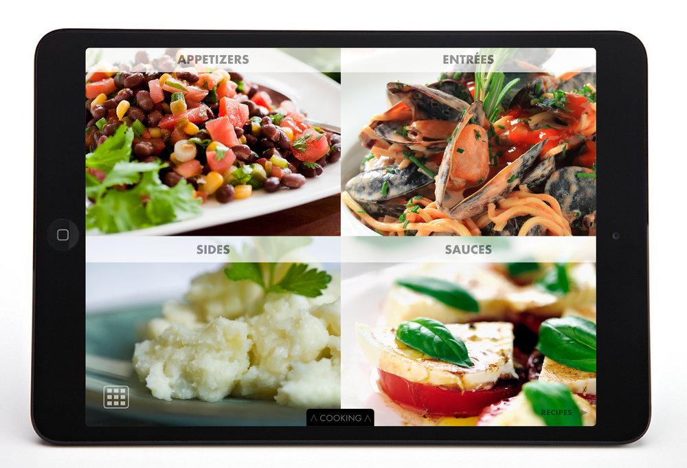 Heineken-food&beer pairing-interactive book55.jpg