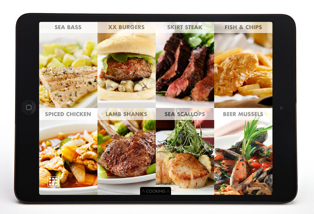 Heineken-food&beer pairing-interactive book57.jpg