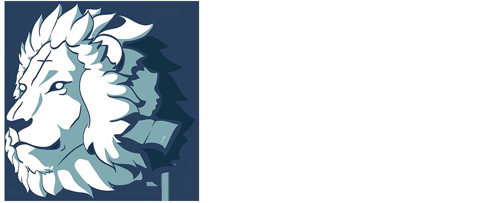 The Cornerstone Christian School