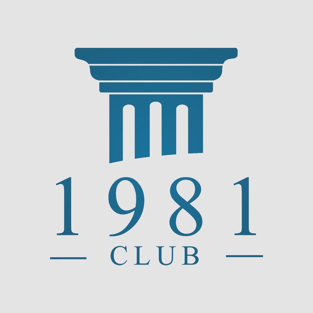 1981 club logo.jpg