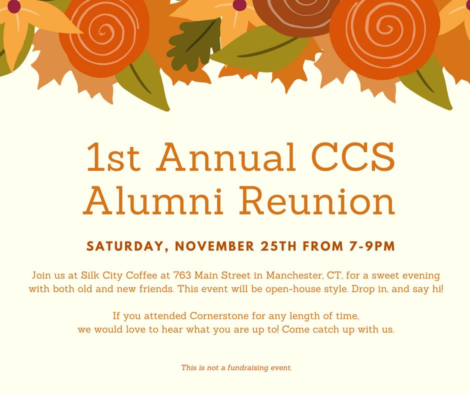 Alumni Reunion.png