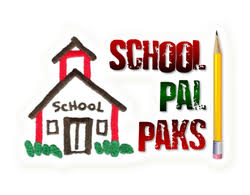 School Pal Paks.jpg