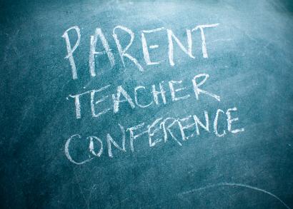 parent-teacher-conference1.jpg