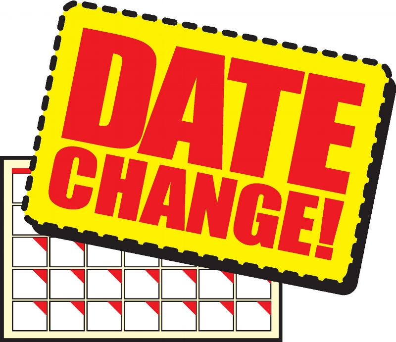 change-clipart-datechange.jpg