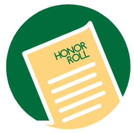 honor-roll-image-2.png