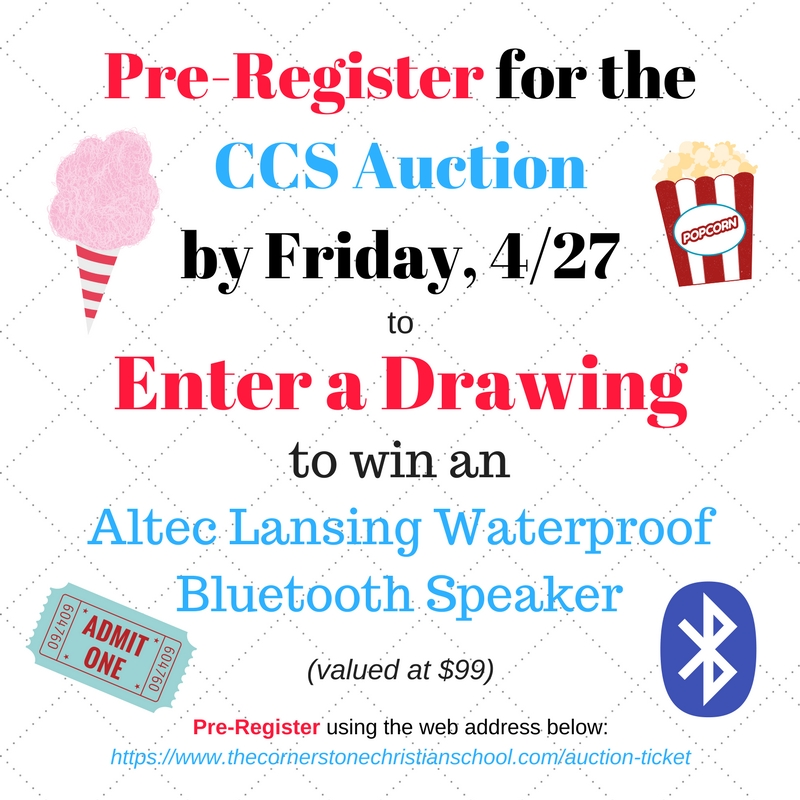 Pre-Register for the CCS Auction.jpg