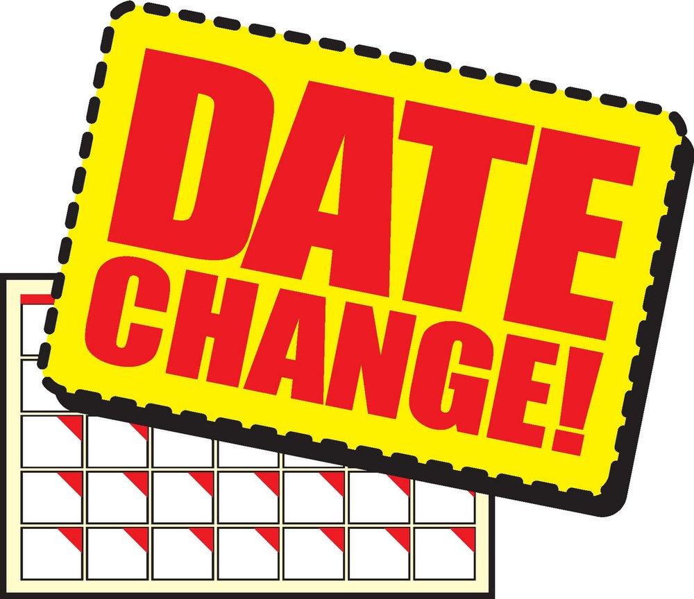 datechange.jpg