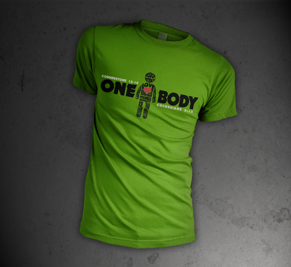 ShirtSample.jpg