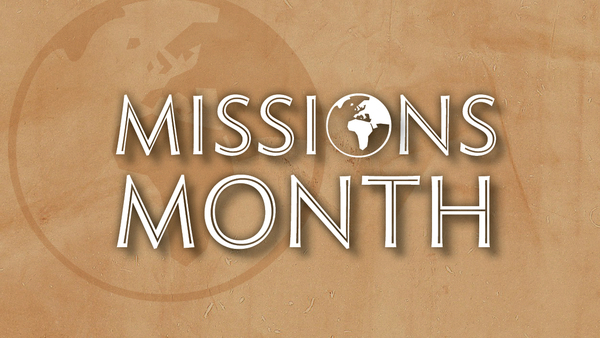 Missions Month.jpg