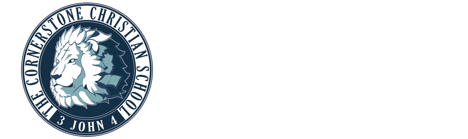 The Cornerstone Christian School