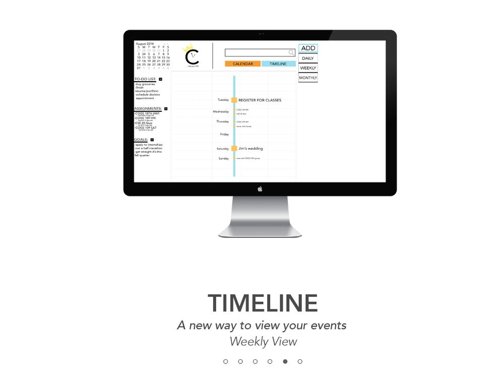 timelineweekly.png