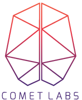LogoVertical1.png
