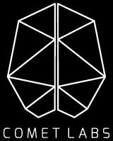 LogoVertical3.png