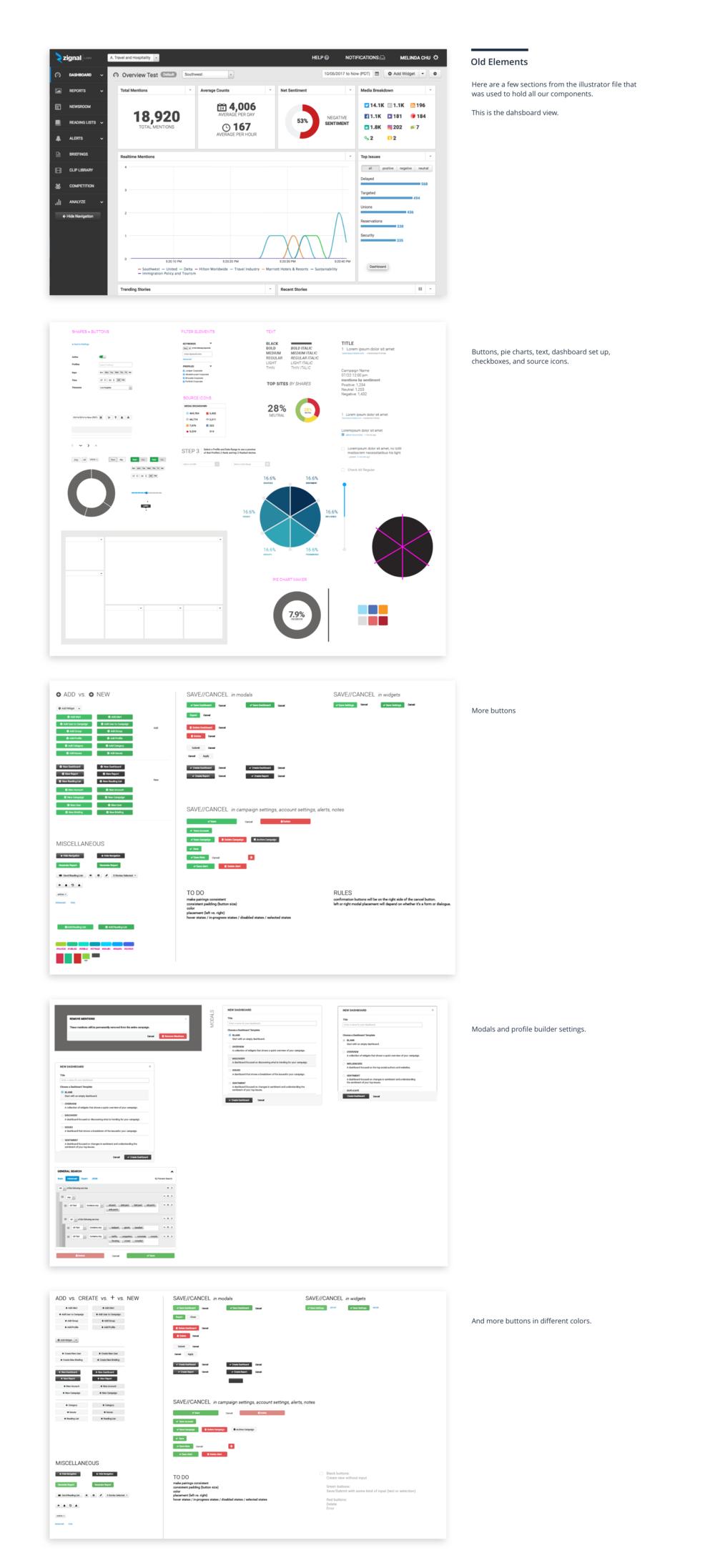 Updated Platform_Old Elements.png