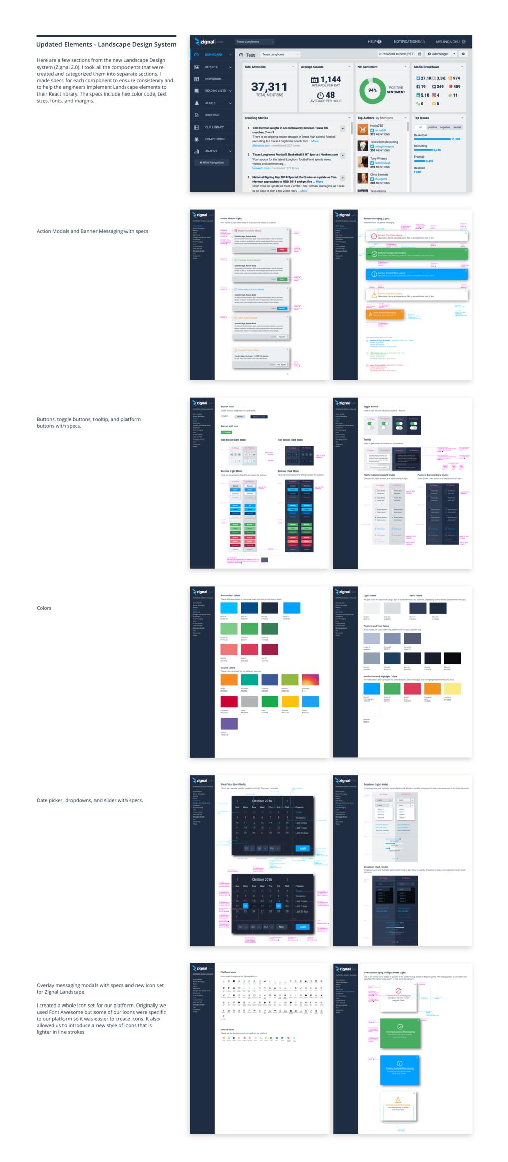Updated Platform_New Elements.png