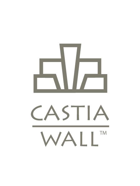 CS-WallLogo-02.png