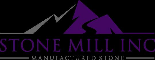 stone-mill-logo-retina1.png