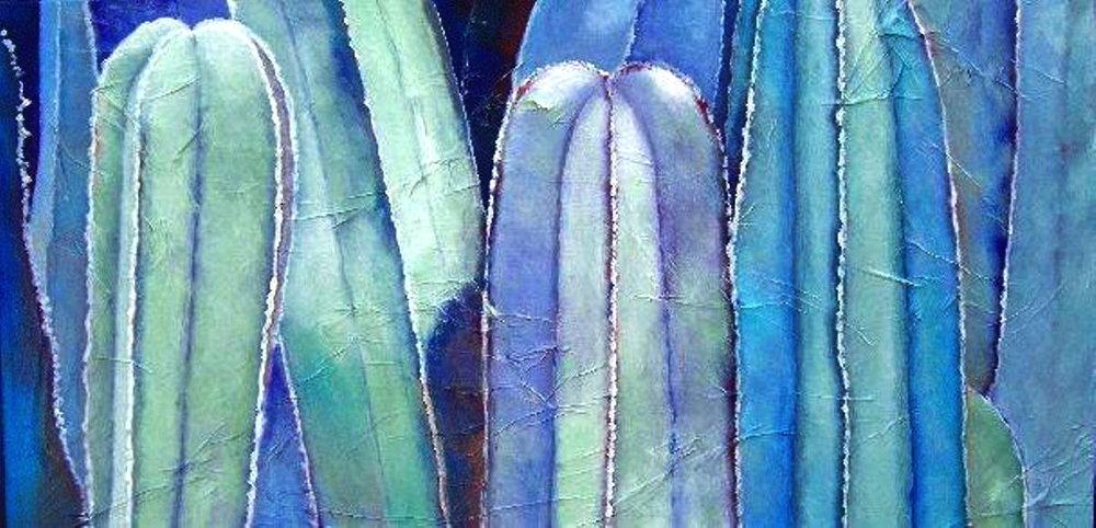 cactus I.JPG