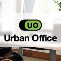 urbanoffice.jpg