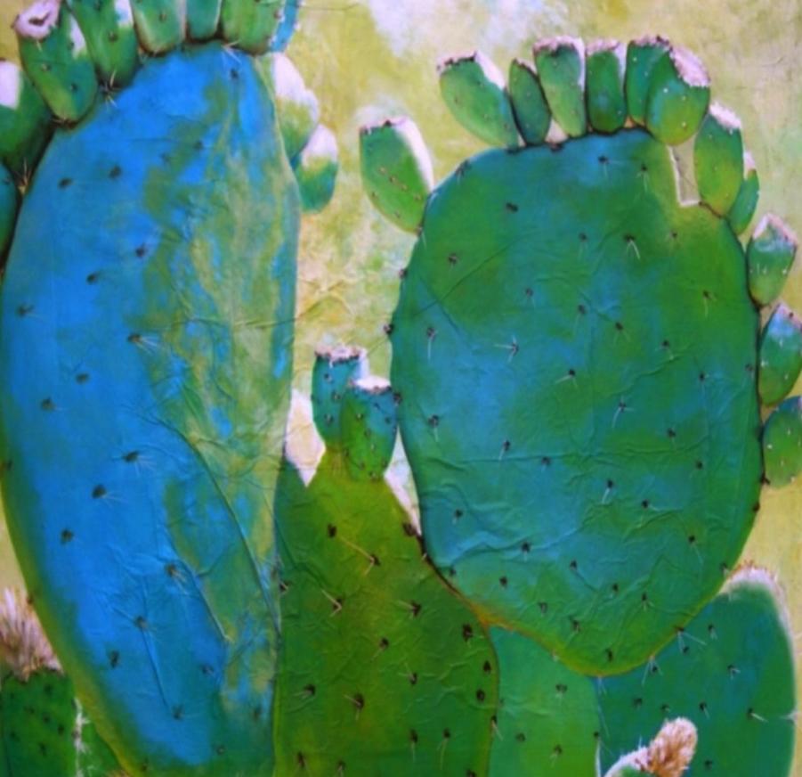 notecardsiddesertplantsvibranta+d.jpg