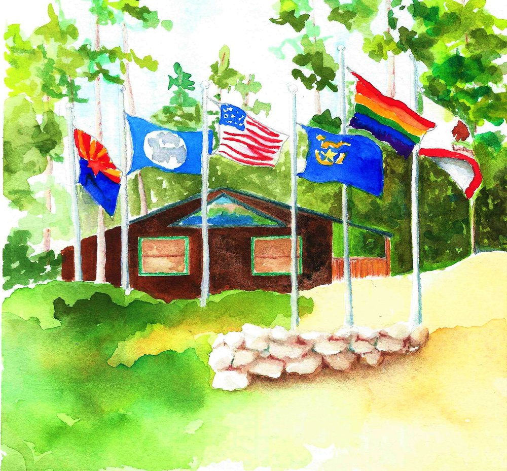 Flags for Jacki.jpg