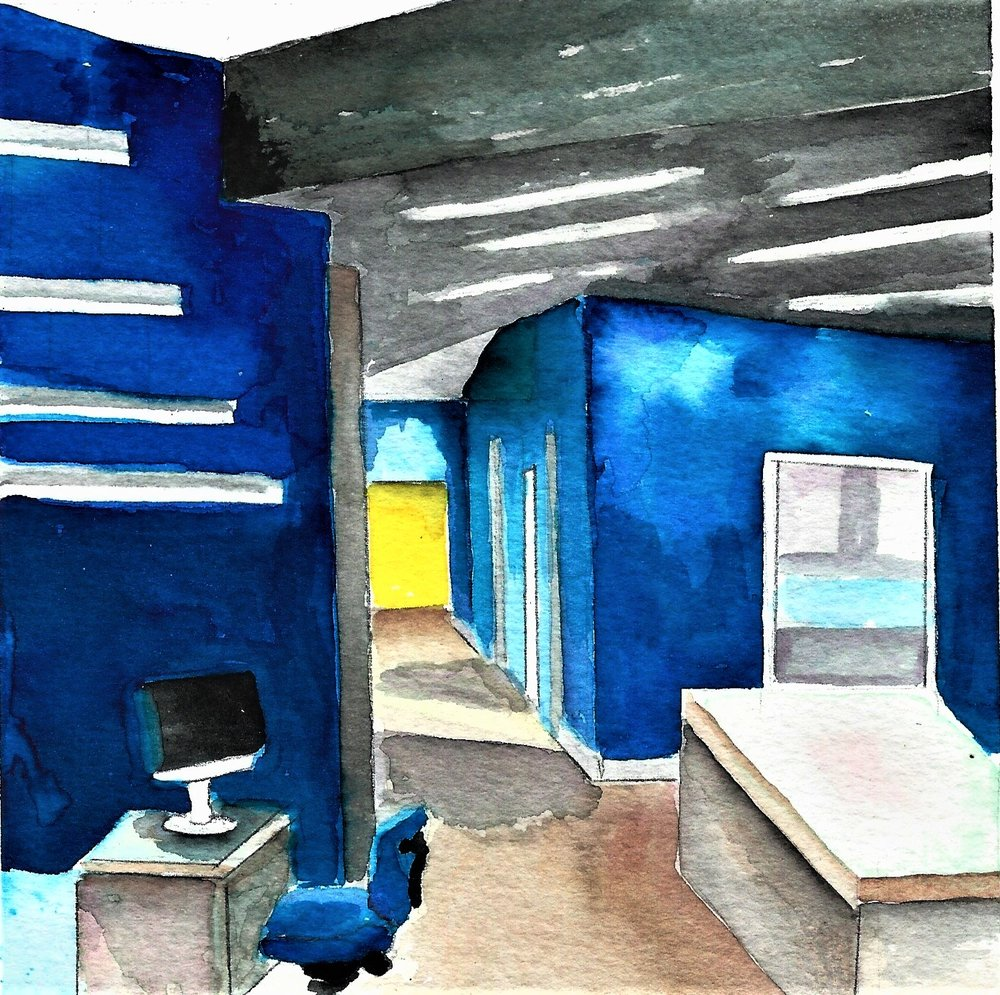 Commercial Excellence Jacek Slizynski Green Curve Studioa.jpg