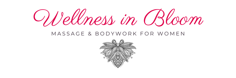 Wellness in Bloom