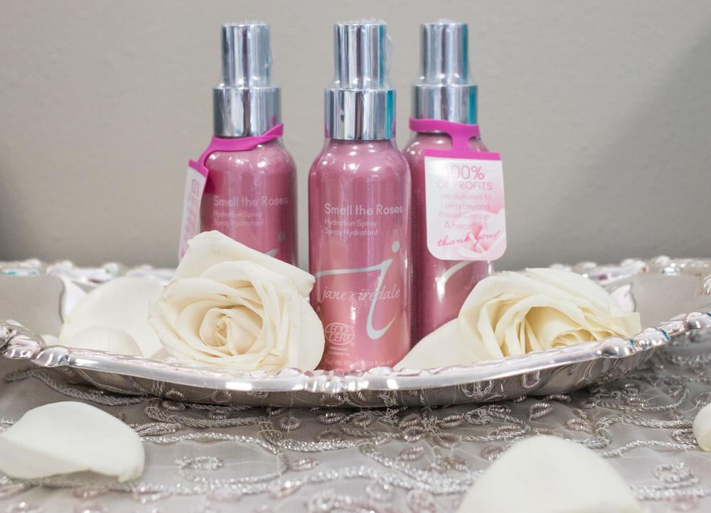 smell the roses.jpg