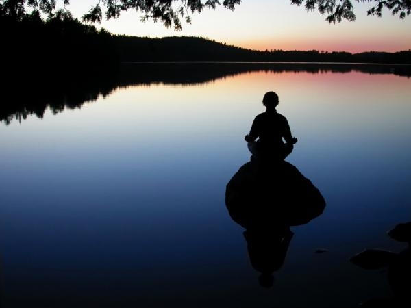 Getting-Started-on-Zen-Meditation.jpg
