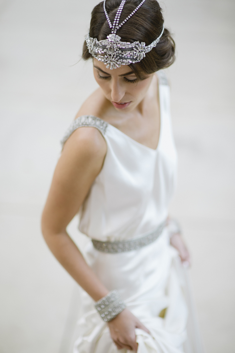 ChelseaMeyer_Bridal_171.jpg