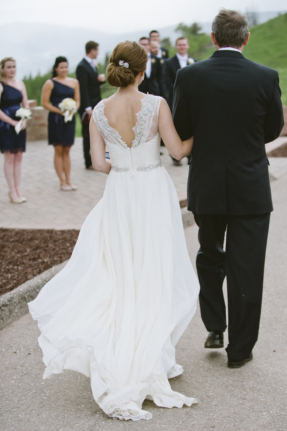 Lindsay&Drew_TheWedding_298.JPG
