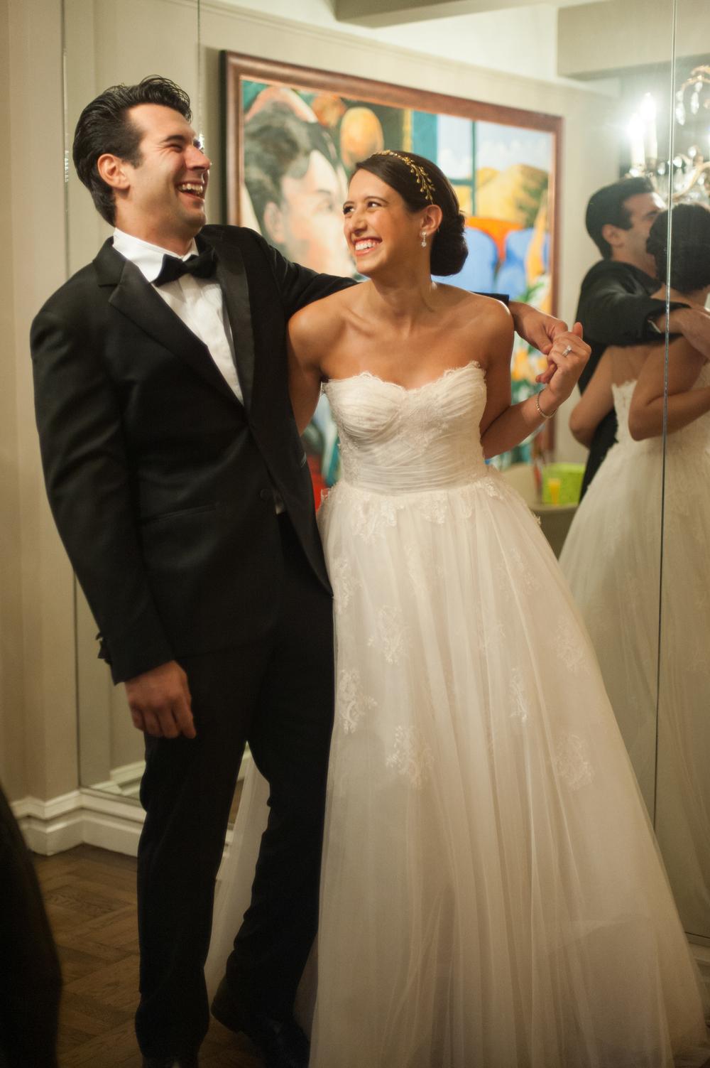 Melissa&EricSlideshow-13web.jpg