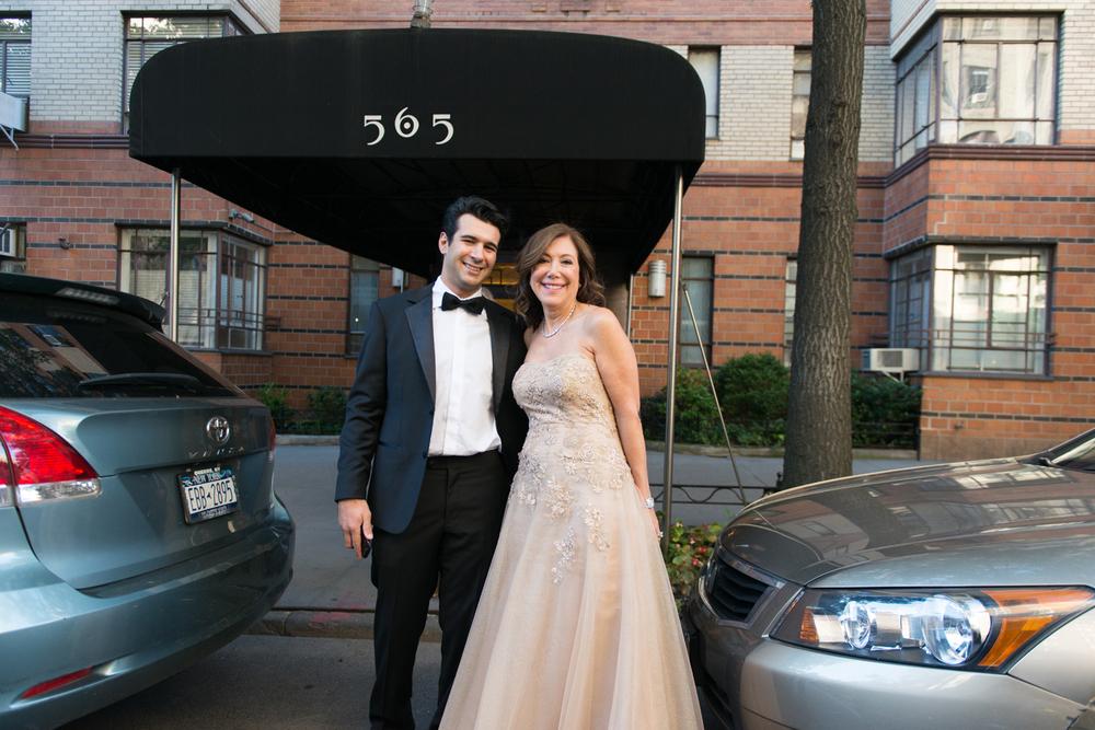 Melissa&EricSlideshow-20web.jpg
