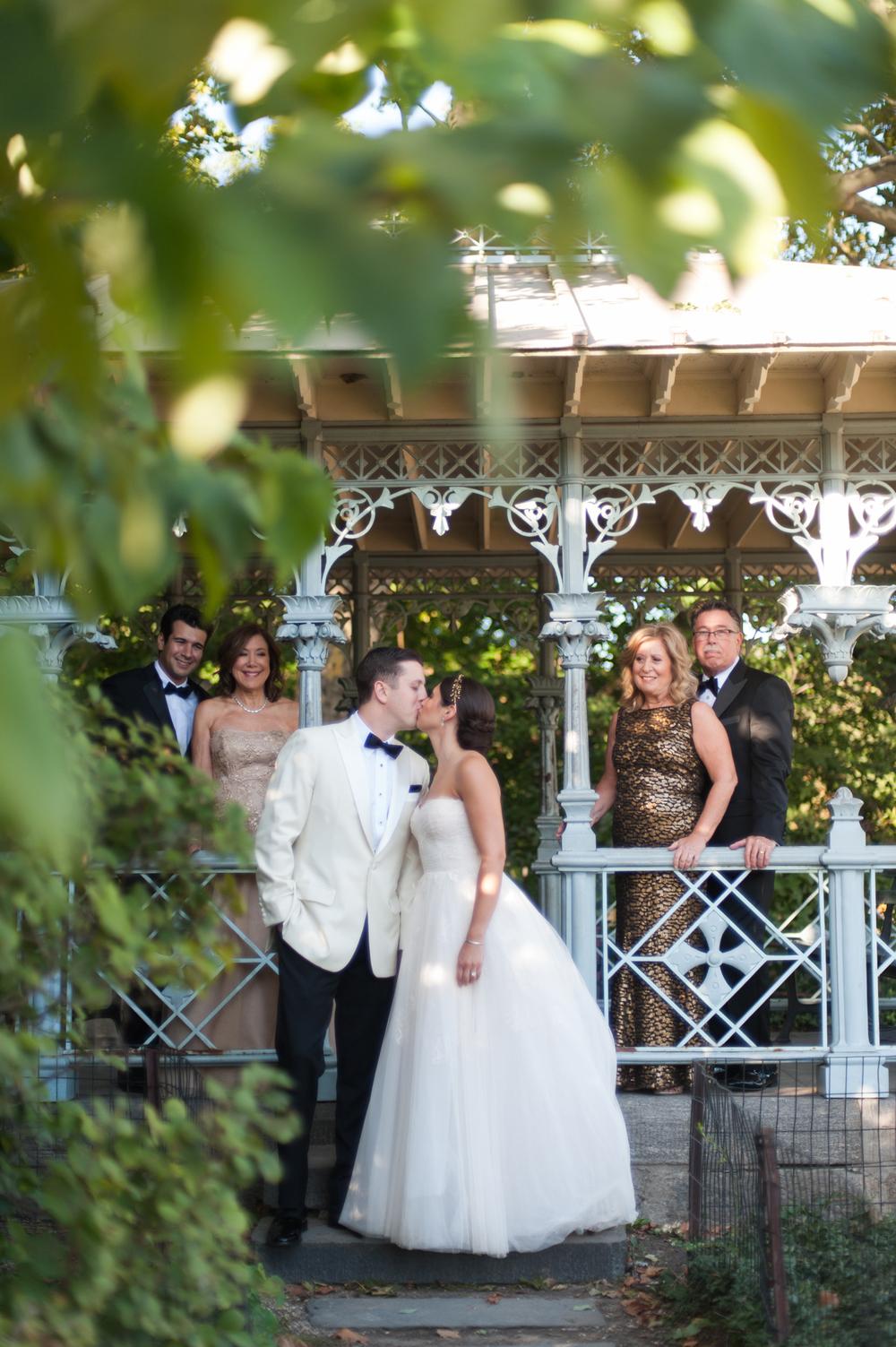 Melissa&EricSlideshow-34web.jpg