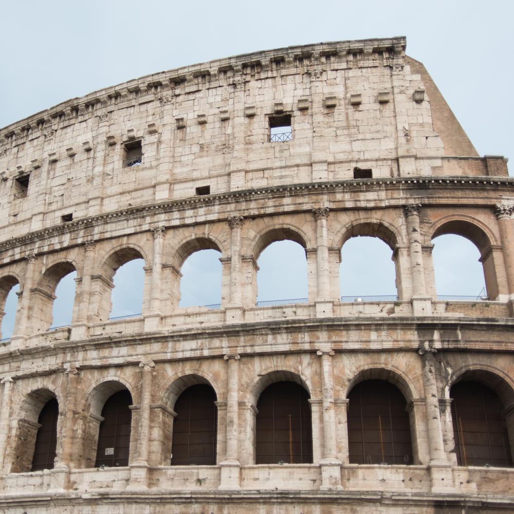 Travel_Italy03.JPG