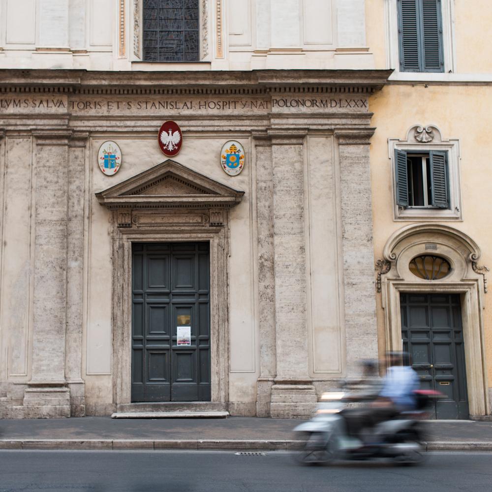 Travel_Italy15.JPG