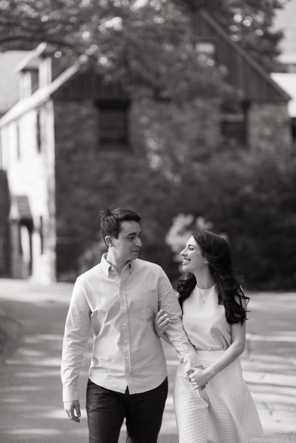 Emily&Aaron_Engagement012.JPG